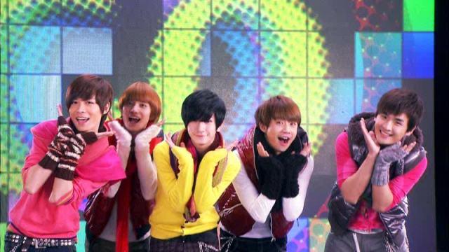 MP3] Download Links ~ Top Combine's Cover Songs!! | Top Combine