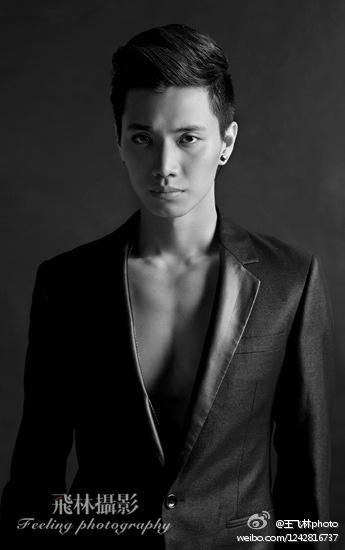 TANAS/Kim Eunsung/Jin Ensheng (김은성/金恩圣) 20110826-052016