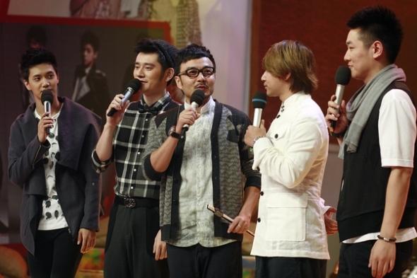 TANAS/Kim Eunsung/Jin Ensheng (김은성/金恩圣) 59e10e3fhaa456f99b5c7690