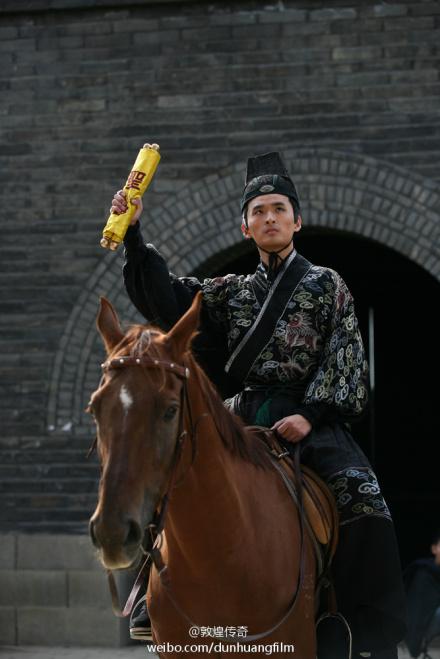 Zhang Yuan (Bird) 张远 7ff6280ftw1dlbsj1t3z1j