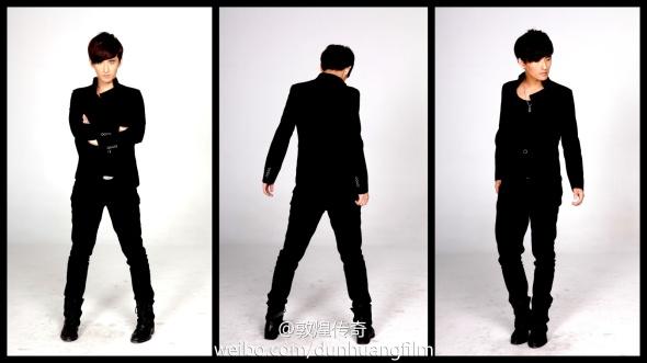 Zhang Yuan (Bird) 张远 7ff6280ftw1dlcd5w509gj