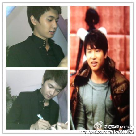 TANAS/Kim Eunsung/Jin Ensheng (김은성/金恩圣) 5d9ef998tw1dmiogzxyqjj