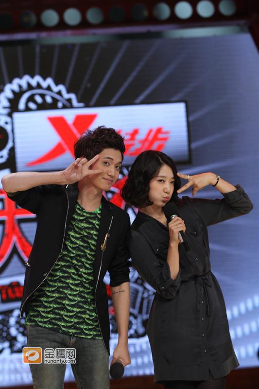 TANAS/Kim Eunsung/Jin Ensheng (김은성/金恩圣) 0747247249