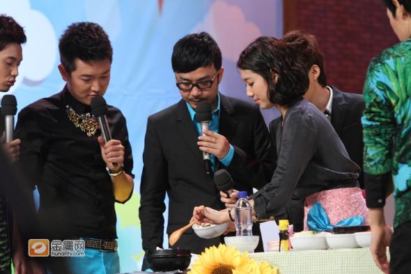 TANAS/Kim Eunsung/Jin Ensheng (김은성/金恩圣) 0747315625