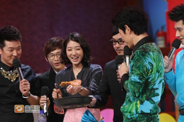 TANAS/Kim Eunsung/Jin Ensheng (김은성/金恩圣) 0747321440