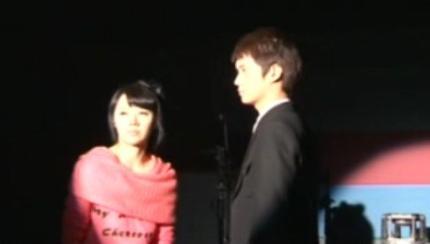 TANAS/Kim Eunsung/Jin Ensheng (김은성/金恩圣) W2